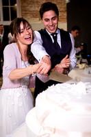 HDH-Hochzeit